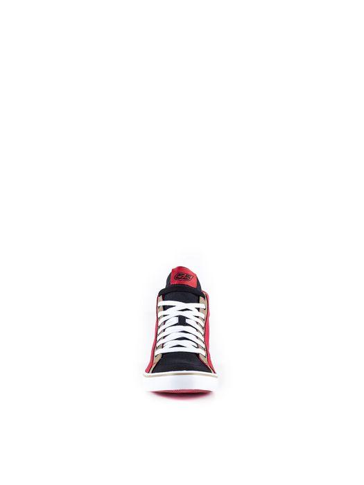 55DSL LO5 ANGELE5 Casual Shoe U r