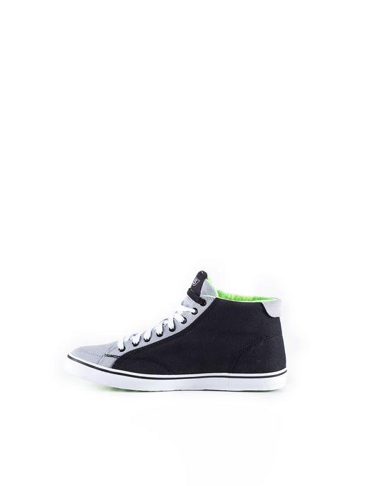 55DSL LO5 ANGELE5 Casual Shoe U a