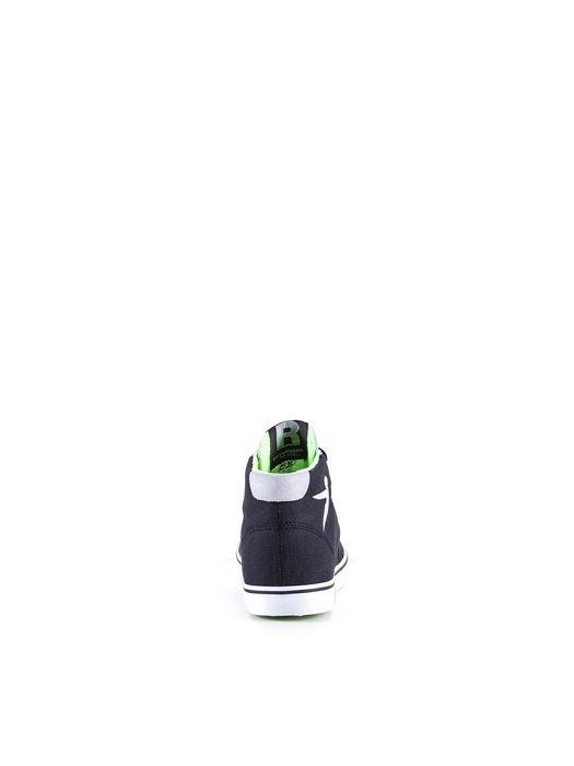 55DSL LO5 ANGELE5 Casual Shoe U e