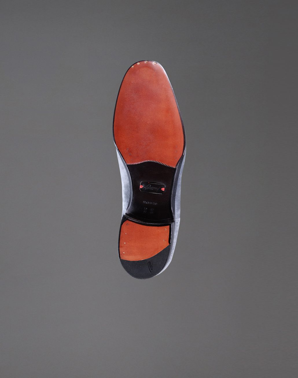 BRIONI ANTHONY LOAFER  Leisure Shoes U d