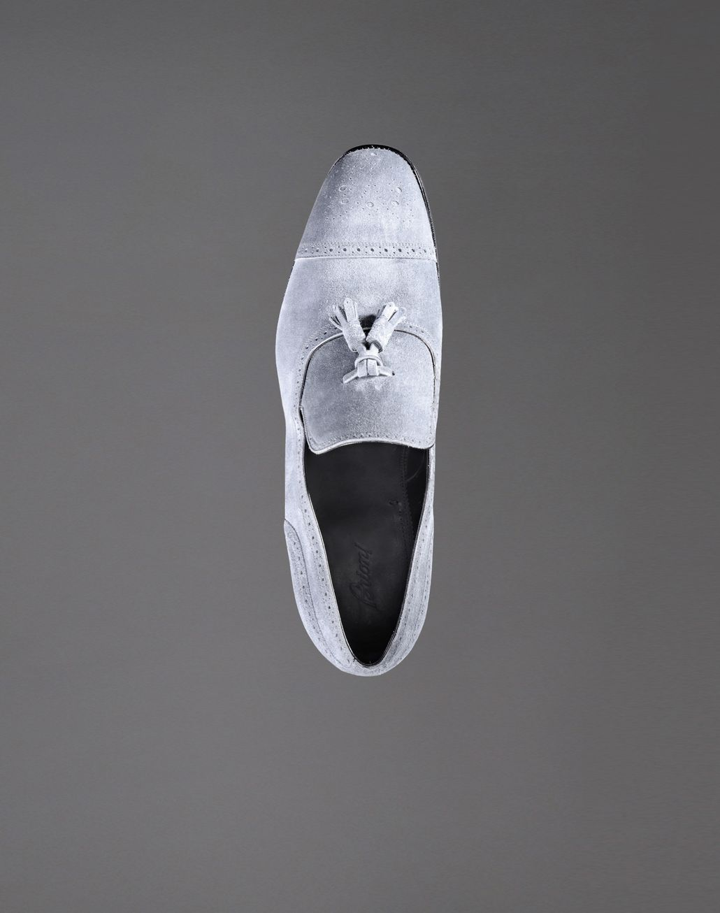 BRIONI ANTHONY LOAFER  Leisure Shoes U r