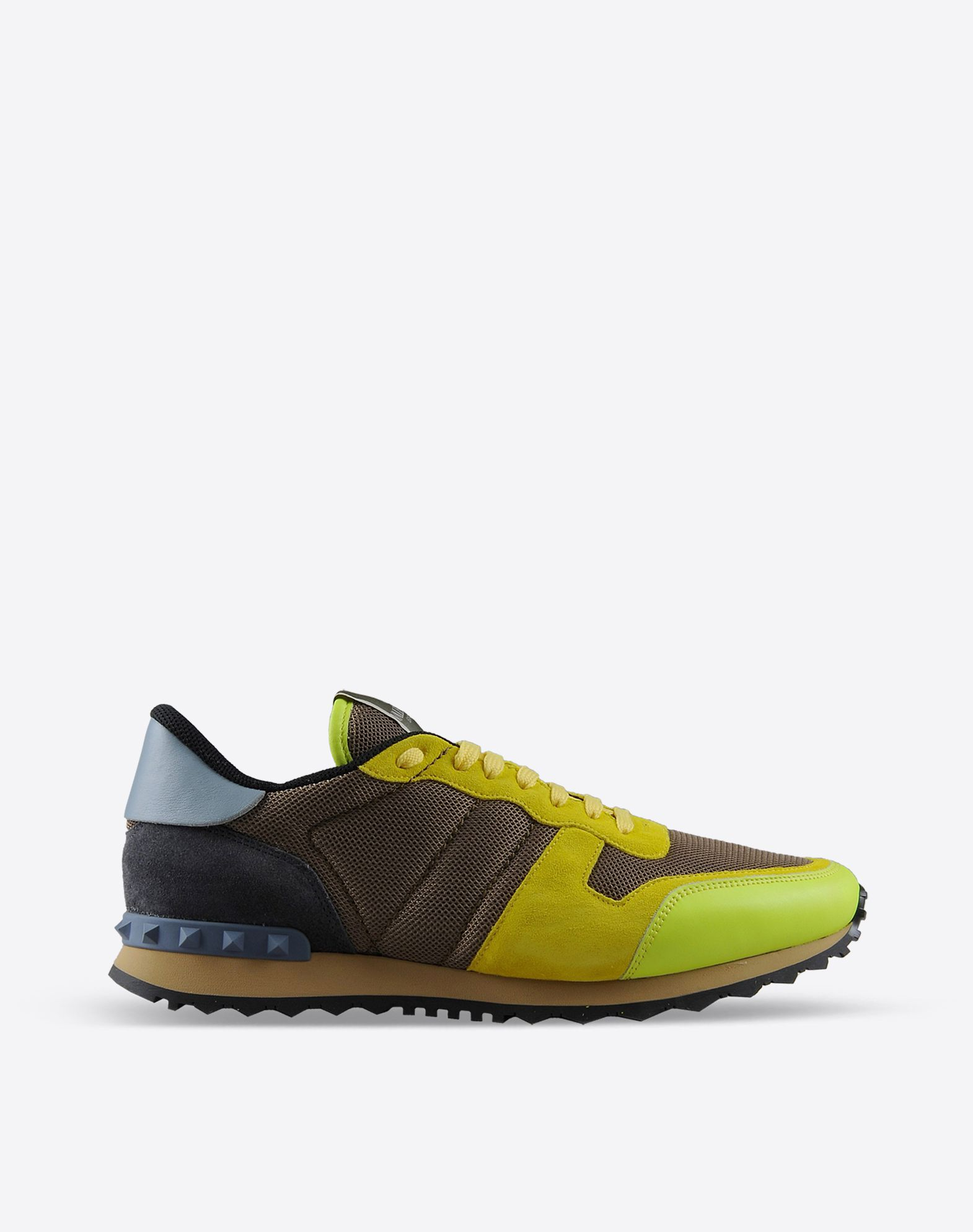 ValentinoRockrunner sneakers wcMtb3K