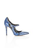 ALEXANDER WANG INKA MARY JANE PUMP Heels Adult 8_n_f
