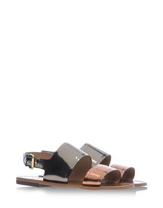 Sandals - L' AUTRE CHOSE