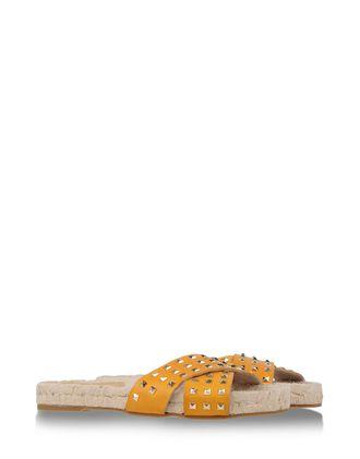 Slides & Flip flops - L' AUTRE CHOSE