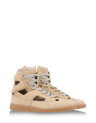 High-tops - MAISON MARGIELA 22