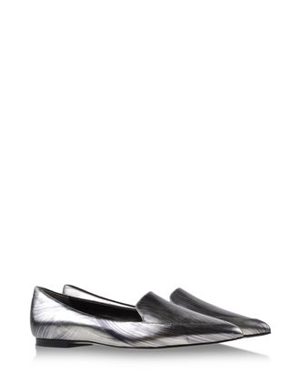 Loafers - 3.1 PHILLIP LIM
