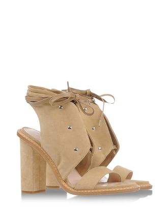 Sandals - PHILOSOPHY