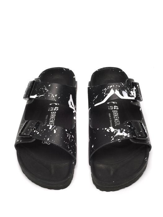 55DSL MONTEREY 55DSL Casual Shoe U f
