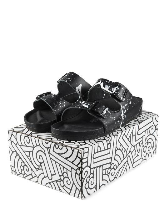 55DSL MONTEREY 55DSL Casual Shoe U r