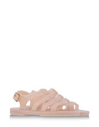 Sandals - MELISSA