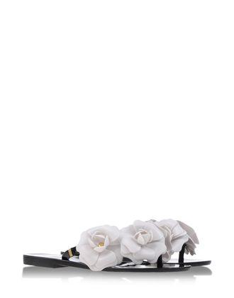 Slides & Flip flops - MELISSA