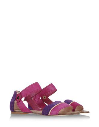 Sandals - STUART WEITZMAN
