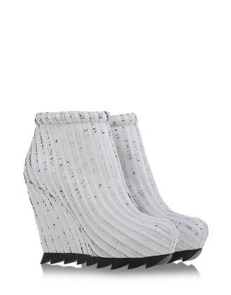 Ankle boots - CAMILLA SKOVGAARD
