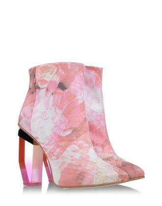 Ankle boots - MIISTA