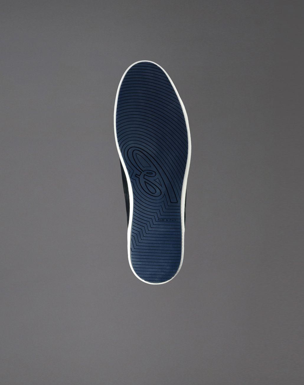 BRIONI WALK UP Sneakers U d