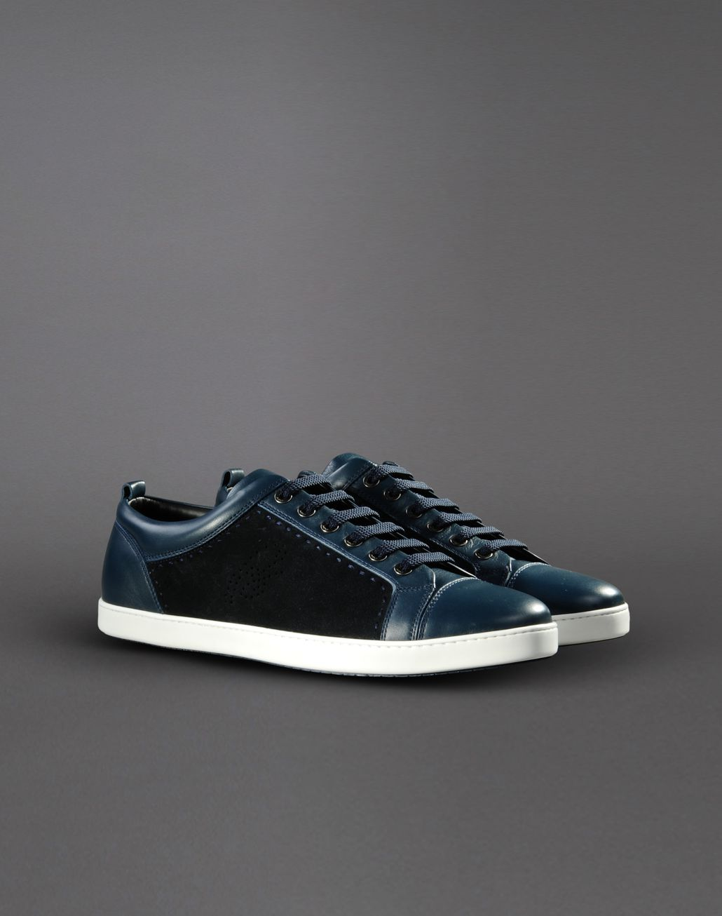 BRIONI WALK UP Sneakers U e