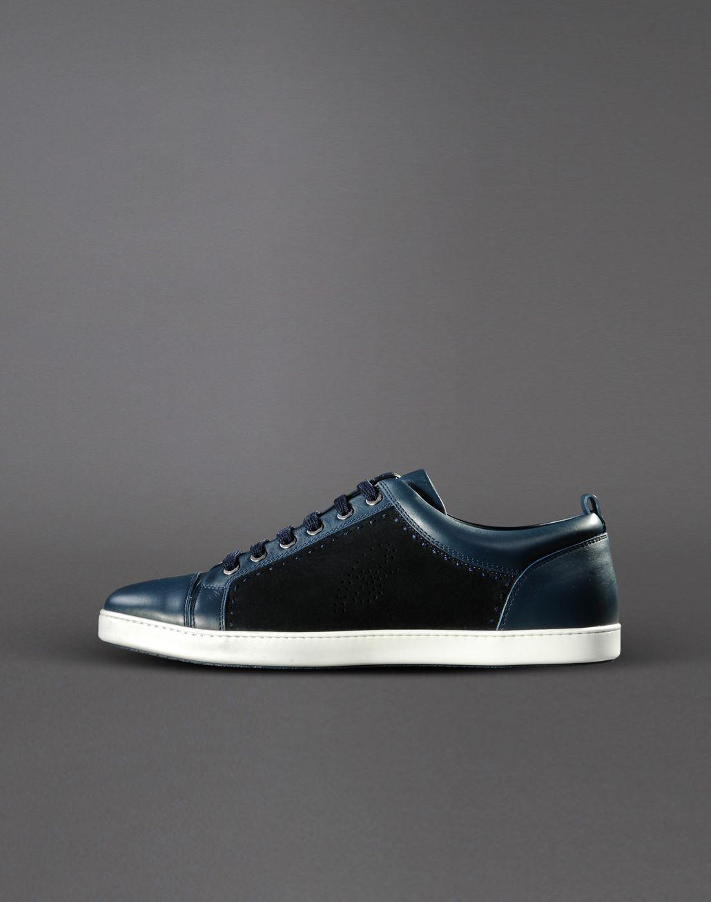 BRIONI WALK UP Sneakers U f