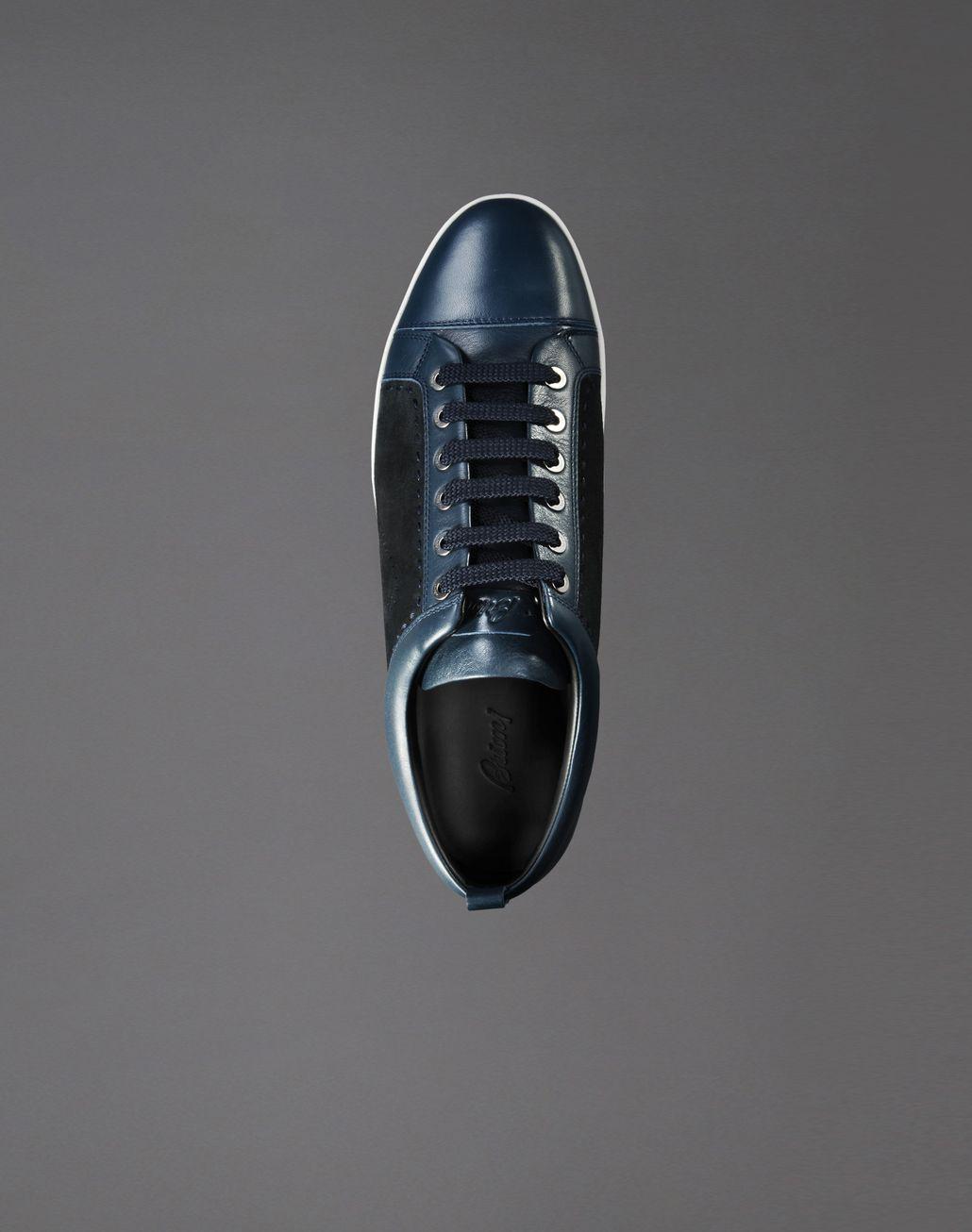 BRIONI WALK UP Sneakers U r