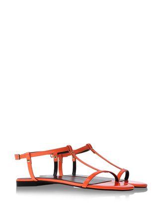 Sandals - KG KURT GEIGER
