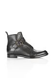 ALEXANDER WANG LENA ANKLE BOOT BOOTS Adult 8_n_f