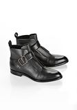 ALEXANDER WANG LENA ANKLE BOOT BOOTS Adult 8_n_r