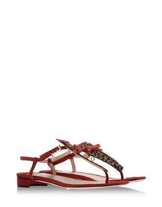 Sandals - O JOUR