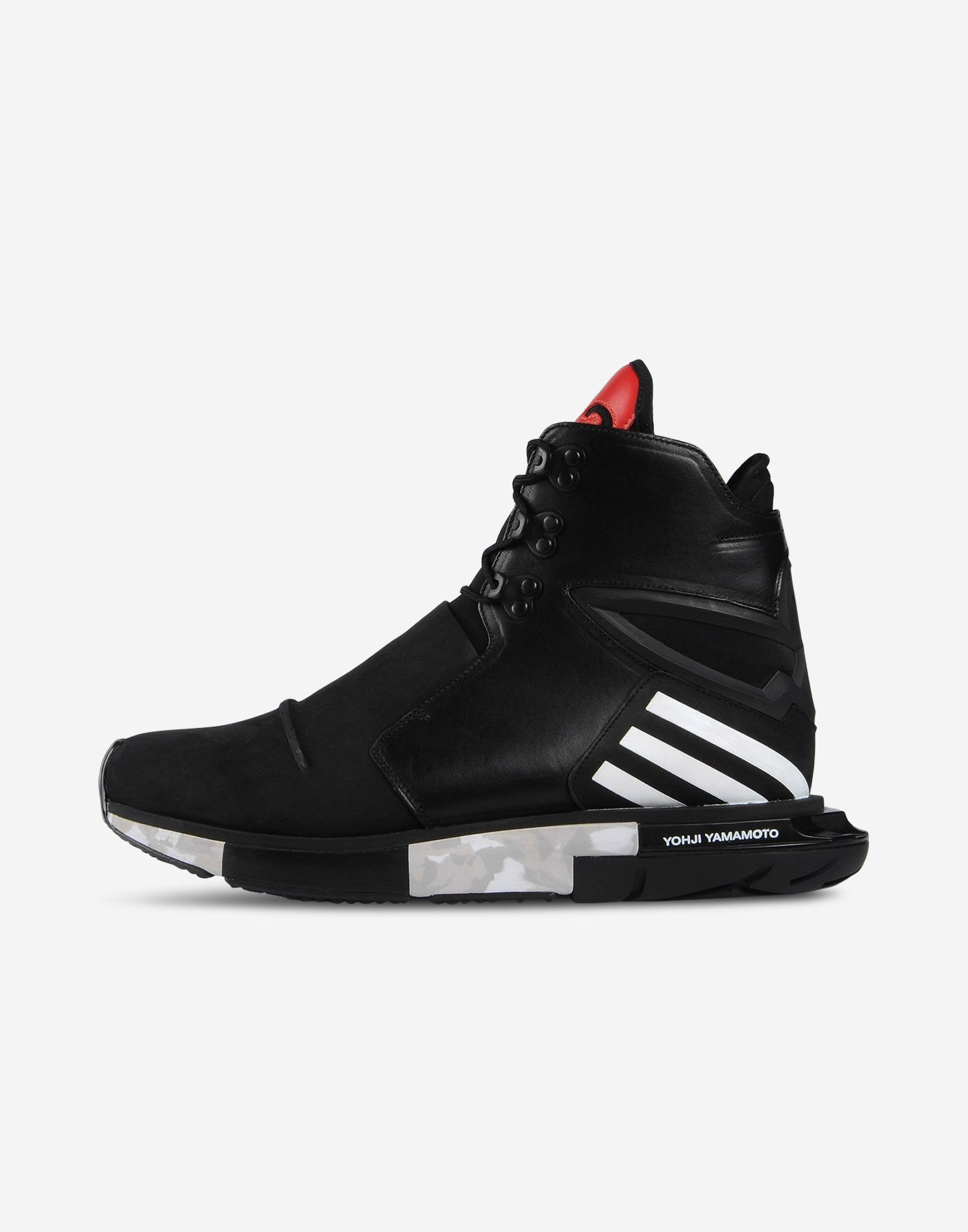Y 3 Men View All | Adidas Y 3 Official Site