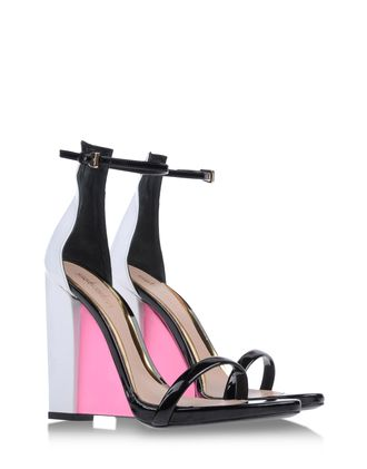 Sandals - SEBASTIAN