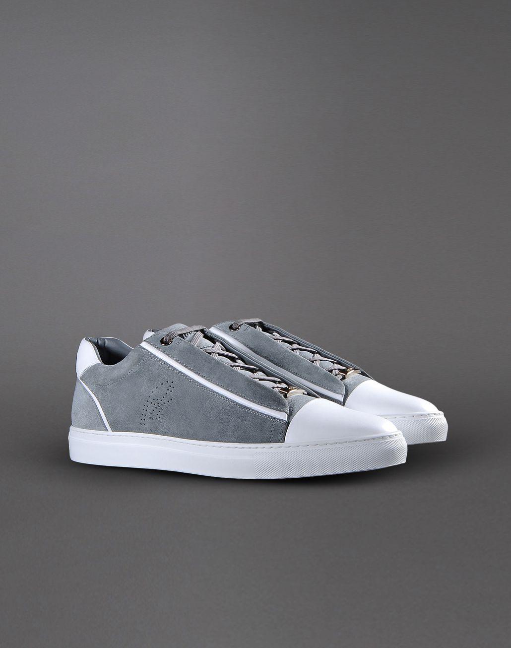 BRIONI SLAM  Sneakers U e