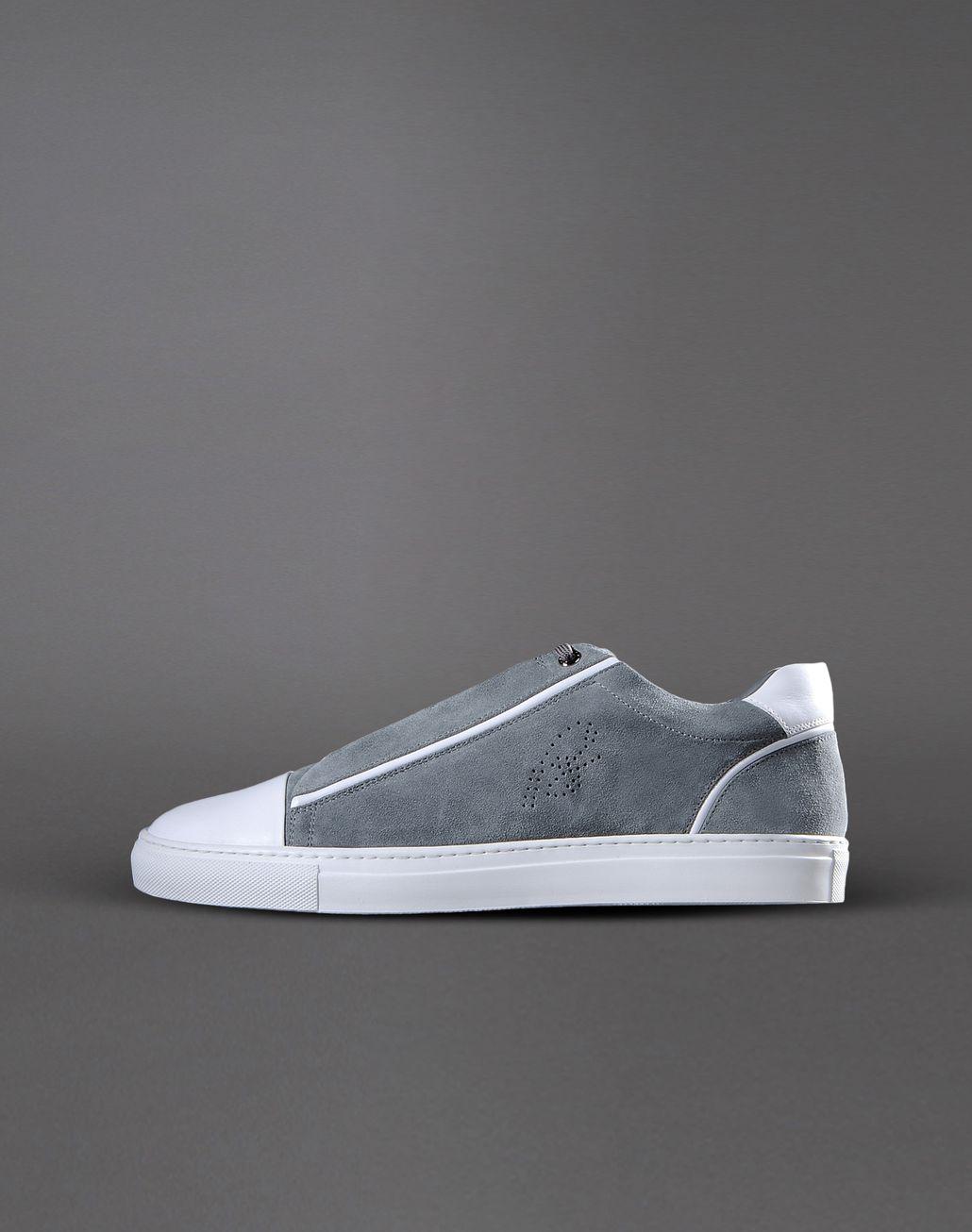 BRIONI SLAM  Sneakers U f