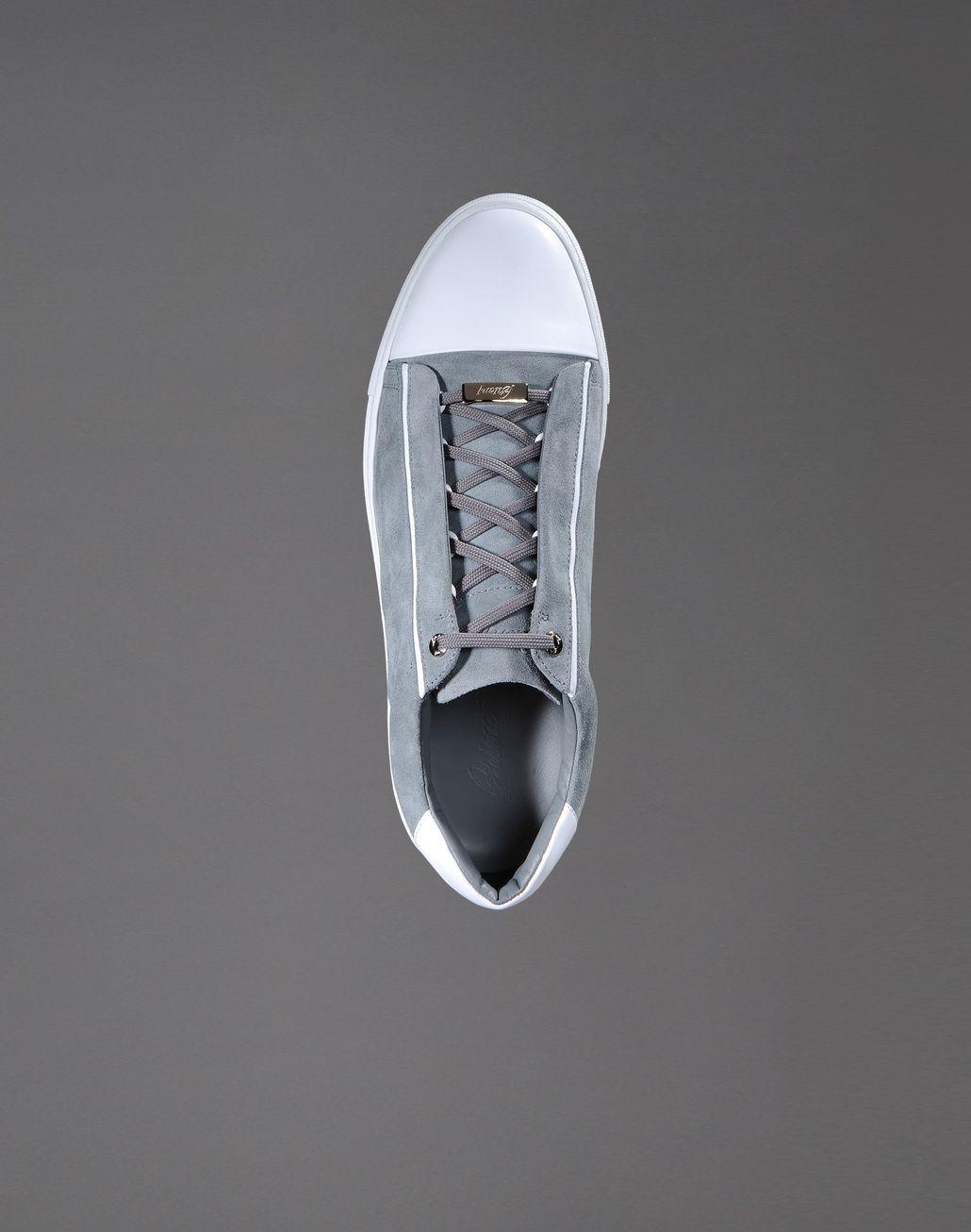 BRIONI SLAM  Sneakers U r