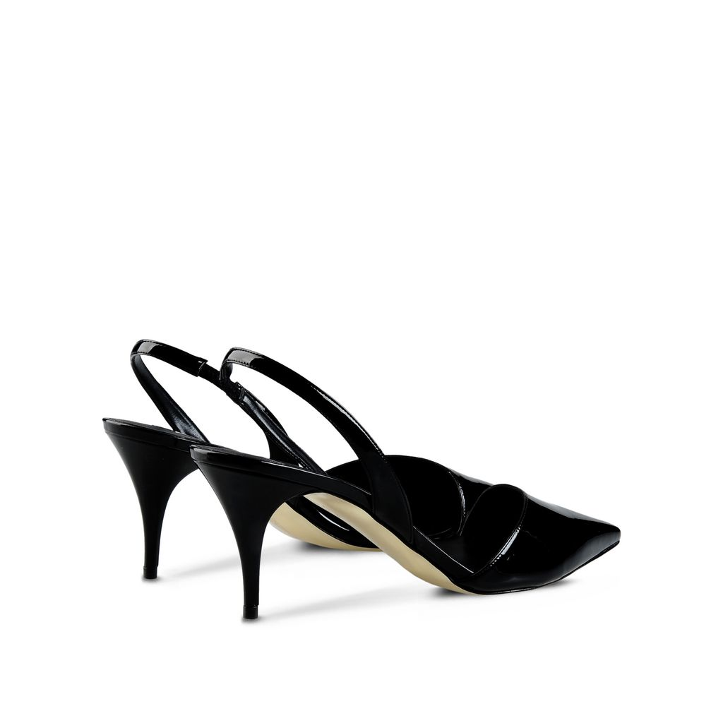 Kapoor Sandals  - STELLA MCCARTNEY