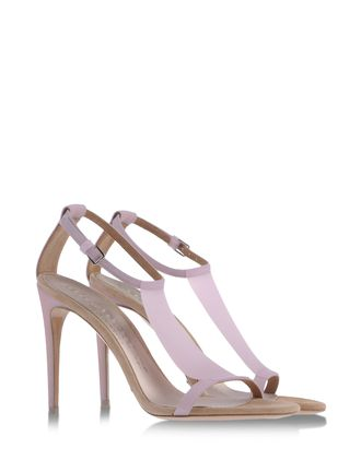 Sandals - BURBERRY PRORSUM