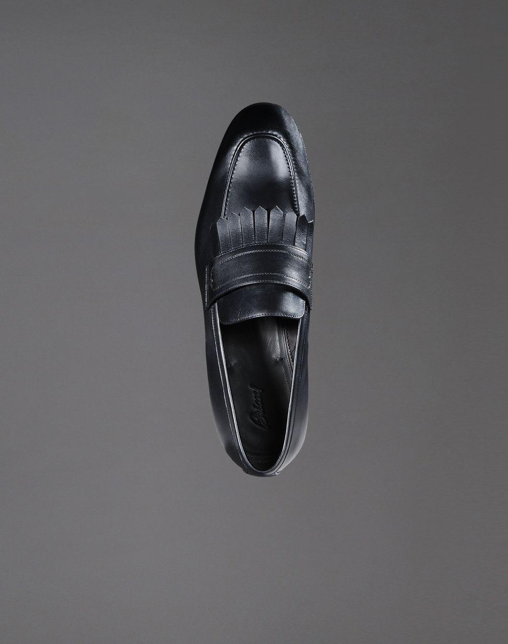 BRIONI MARTIN LOAFER  Loafers U r