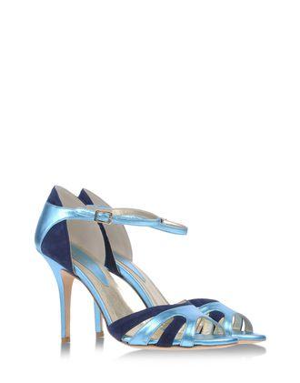 Sandals - ATELIER MERCADAL