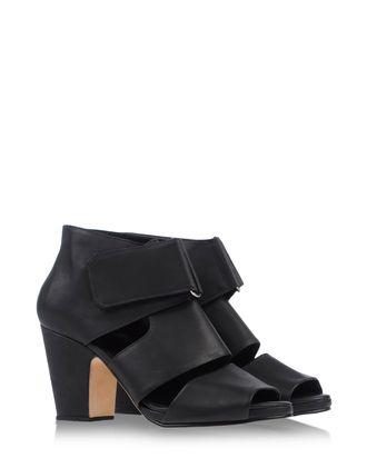 Ankle boots - RACHEL COMEY