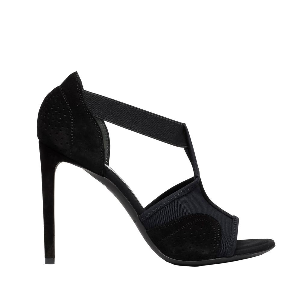 BALENCIAGA Balenciaga Ballet Sandals   Sandal D f