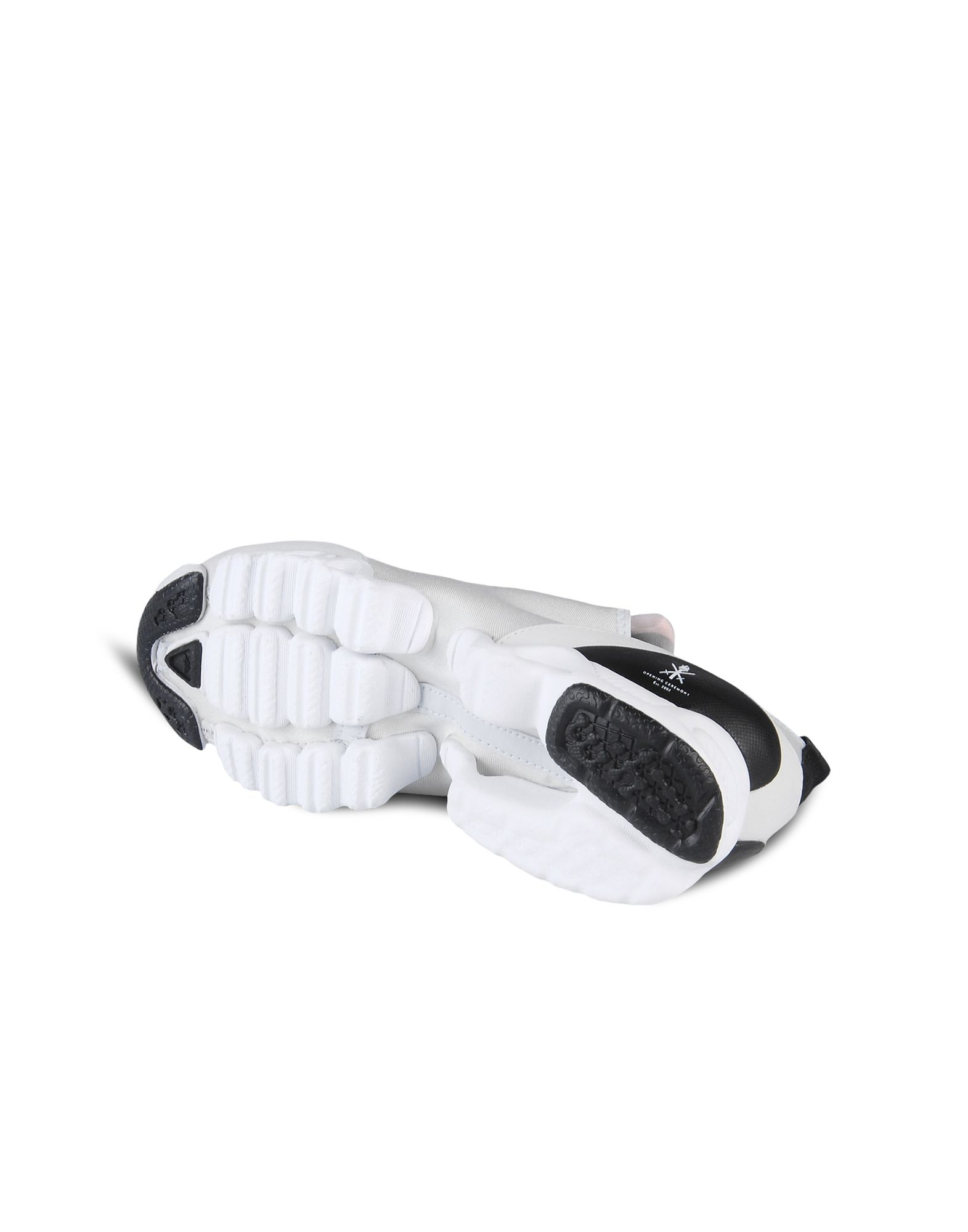 Taekwondo Shoes Trainers Adidas Y 3 Officielt Websted  Adidas Y 3 Official Site