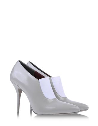 Ankle boots - ALEXANDER WANG