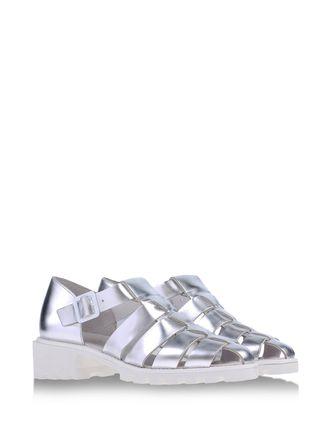 Sandals - MIISTA