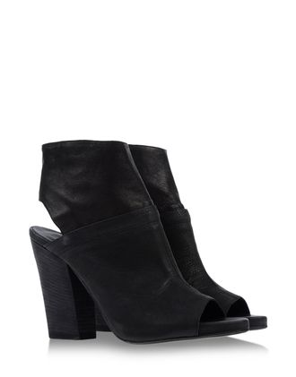 Ankle boots - LDTUTTLE