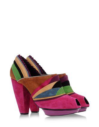 Ankle boots - KRON by KRONKRON