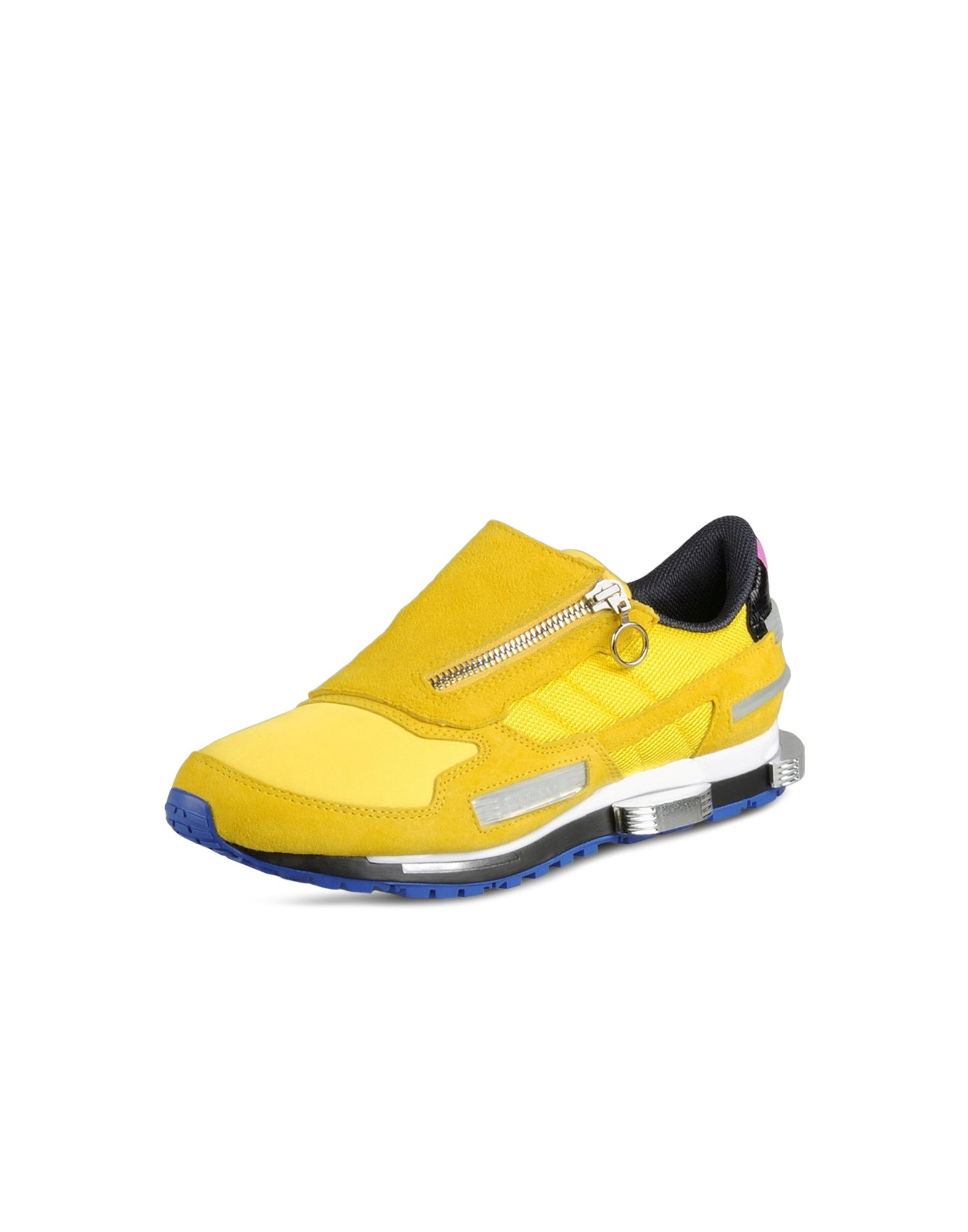best website 7310e b778b RAF SIMONS RISING STAR 1 Sneakers | Adidas Y-3 Official Site