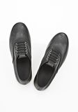 ALEXANDER WANG ASH LOW TOP SNEAKER Sneakers Adult 8_n_e