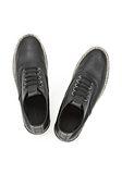 ALEXANDER WANG ASHER HIGH TOP SNEAKER Sneakers Adult 8_n_e