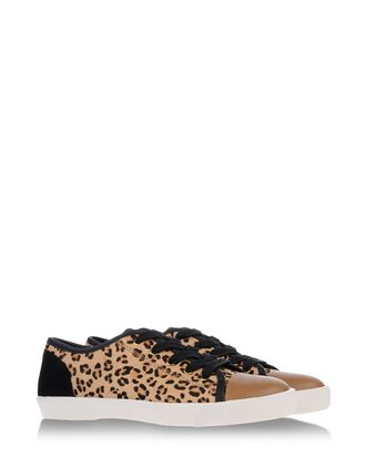 Low-tops  - KG KURT GEIGER