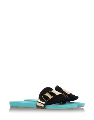 Slides & Flip flops - CHLOÉ