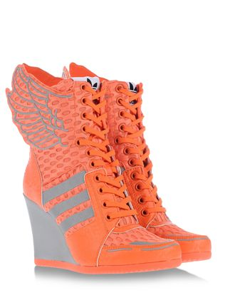 Adidas Jeremy Scott Shop Online
