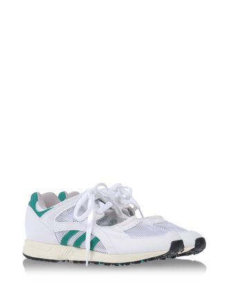 Low-tops  - ADIDAS ORIGINALS